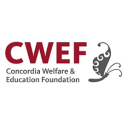 协同福利及教育基金会
