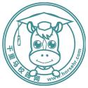 广东千里马人力资源有限公司