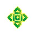 广州市恒福社会工作机构